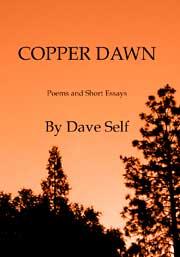 Copper Dawn, Self