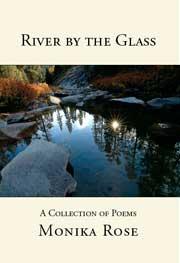 RiverByGlass