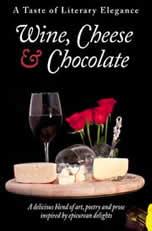WineCheeseChocolate
