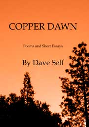 Copper Dawn, Self